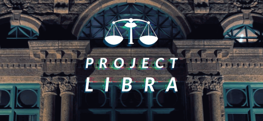 project-libra-banner